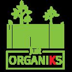 Just Organiks